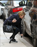 Celebrity Photo: Geri Halliwell 1200x1549   196 kb Viewed 22 times @BestEyeCandy.com Added 74 days ago