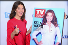 Celebrity Photo: Sela Ward 1200x795   102 kb Viewed 26 times @BestEyeCandy.com Added 97 days ago
