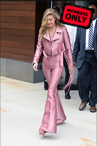 Celebrity Photo: Gigi Hadid 2400x3600   1.5 mb Viewed 2 times @BestEyeCandy.com Added 45 days ago