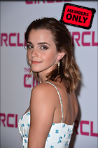 Celebrity Photo: Emma Watson 3280x4928   2.2 mb Viewed 1 time @BestEyeCandy.com Added 24 hours ago