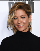 Celebrity Photo: Jenna Elfman 1200x1505   165 kb Viewed 36 times @BestEyeCandy.com Added 80 days ago