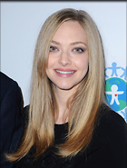 Celebrity Photo: Amanda Seyfried 1200x1587   362 kb Viewed 48 times @BestEyeCandy.com Added 185 days ago