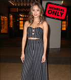 Celebrity Photo: Jamie Chung 2900x3283   2.8 mb Viewed 1 time @BestEyeCandy.com Added 46 days ago