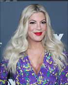 Celebrity Photo: Tori Spelling 1200x1510   392 kb Viewed 51 times @BestEyeCandy.com Added 100 days ago