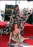 Celebrity Photo: Mariska Hargitay 1200x1701   346 kb Viewed 53 times @BestEyeCandy.com Added 94 days ago