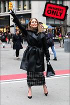 Celebrity Photo: Jennifer Lopez 2015x3024   3.7 mb Viewed 1 time @BestEyeCandy.com Added 29 hours ago