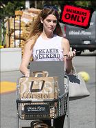Celebrity Photo: Ashley Greene 2260x3000   1.5 mb Viewed 1 time @BestEyeCandy.com Added 52 days ago