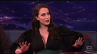 Celebrity Photo: Kat Dennings 1248x702   113 kb Viewed 116 times @BestEyeCandy.com Added 200 days ago