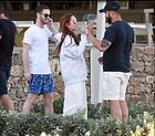 Celebrity Photo: Lindsay Lohan 3584x3150   1,041 kb Viewed 11 times @BestEyeCandy.com Added 41 days ago