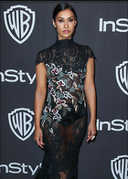 Celebrity Photo: Janina Gavankar 1200x1680   325 kb Viewed 34 times @BestEyeCandy.com Added 133 days ago