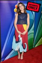 Celebrity Photo: Mandy Moore 3000x4513   1.9 mb Viewed 1 time @BestEyeCandy.com Added 34 hours ago