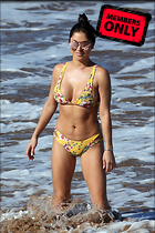 Celebrity Photo: Arianny Celeste 2333x3500   3.0 mb Viewed 2 times @BestEyeCandy.com Added 30 days ago