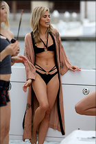 Celebrity Photo: AnnaLynne McCord 1280x1920   260 kb Viewed 110 times @BestEyeCandy.com Added 91 days ago