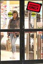 Celebrity Photo: Selena Gomez 2333x3500   2.6 mb Viewed 1 time @BestEyeCandy.com Added 43 hours ago