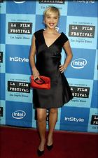 Celebrity Photo: Arielle Kebbel 5 Photos Photoset #402144 @BestEyeCandy.com Added 111 days ago