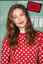 Celebrity Photo: Michelle Monaghan 2333x3500   2.5 mb Viewed 2 times @BestEyeCandy.com Added 66 days ago