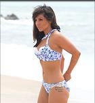 Celebrity Photo: Roxanne Pallett 1200x1295   104 kb Viewed 56 times @BestEyeCandy.com Added 66 days ago