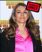Celebrity Photo: Elizabeth Hurley 2411x3000   3.4 mb Viewed 0 times @BestEyeCandy.com Added 115 days ago
