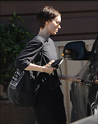 Celebrity Photo: Rooney Mara 1200x1519   134 kb Viewed 4 times @BestEyeCandy.com Added 21 days ago