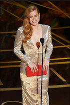 Celebrity Photo: Amy Adams 1449x2174   342 kb Viewed 43 times @BestEyeCandy.com Added 138 days ago
