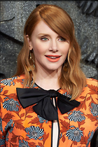 Celebrity Photo: Bryce Dallas Howard 1200x1803   411 kb Viewed 11 times @BestEyeCandy.com Added 20 days ago