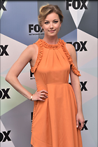 Celebrity Photo: Emily VanCamp 1200x1803   137 kb Viewed 31 times @BestEyeCandy.com Added 63 days ago