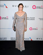 Celebrity Photo: Diane Lane 1000x1258   122 kb Viewed 65 times @BestEyeCandy.com Added 103 days ago