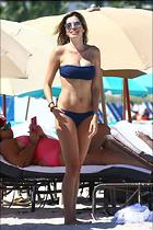 Celebrity Photo: Aida Yespica 1200x1800   259 kb Viewed 53 times @BestEyeCandy.com Added 82 days ago