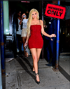 Celebrity Photo: Kylie Jenner 2400x3052   4.7 mb Viewed 0 times @BestEyeCandy.com Added 7 hours ago