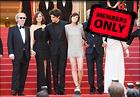 Celebrity Photo: Marion Cotillard 3840x2660   3.1 mb Viewed 3 times @BestEyeCandy.com Added 52 days ago
