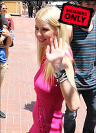 Celebrity Photo: Tara Reid 2380x3300   3.0 mb Viewed 2 times @BestEyeCandy.com Added 15 days ago