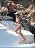 Celebrity Photo: Abigail Clancy 1200x1601   168 kb Viewed 28 times @BestEyeCandy.com Added 26 days ago