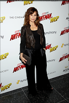 Celebrity Photo: Gina Gershon 2100x3150   640 kb Viewed 13 times @BestEyeCandy.com Added 59 days ago