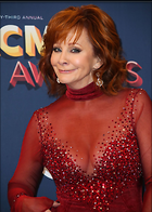 Celebrity Photo: Reba McEntire 1200x1680   255 kb Viewed 198 times @BestEyeCandy.com Added 304 days ago