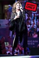 Celebrity Photo: Shania Twain 2400x3501   1.5 mb Viewed 0 times @BestEyeCandy.com Added 56 days ago