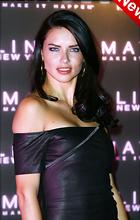 Celebrity Photo: Adriana Lima 1280x2008   228 kb Viewed 40 times @BestEyeCandy.com Added 11 days ago