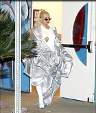 Celebrity Photo: Christina Aguilera 1470x1735   197 kb Viewed 10 times @BestEyeCandy.com Added 48 days ago