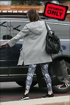 Celebrity Photo: Anne Hathaway 3456x5184   1.4 mb Viewed 0 times @BestEyeCandy.com Added 11 days ago