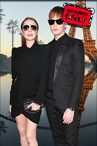 Celebrity Photo: Lindsay Lohan 1575x2362   1.5 mb Viewed 2 times @BestEyeCandy.com Added 19 days ago