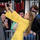 Celebrity Photo: Blake Lively 2400x2400   450 kb Viewed 10 times @BestEyeCandy.com Added 82 days ago
