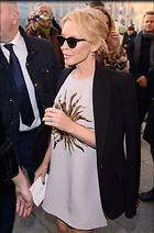 Celebrity Photo: Kylie Minogue 1200x1814   242 kb Viewed 14 times @BestEyeCandy.com Added 27 days ago