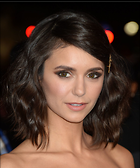 Celebrity Photo: Nina Dobrev 1200x1440   209 kb Viewed 38 times @BestEyeCandy.com Added 21 days ago