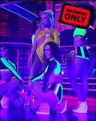Celebrity Photo: Britney Spears 3588x4502   4.1 mb Viewed 1 time @BestEyeCandy.com Added 316 days ago