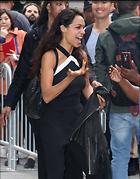 Celebrity Photo: Rosario Dawson 1200x1530   227 kb Viewed 25 times @BestEyeCandy.com Added 30 days ago