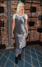 Celebrity Photo: Tori Spelling 1200x1894   464 kb Viewed 27 times @BestEyeCandy.com Added 38 days ago