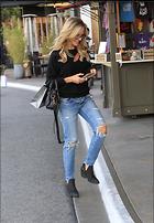 Celebrity Photo: Julie Benz 748x1080   497 kb Viewed 88 times @BestEyeCandy.com Added 508 days ago