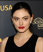 Celebrity Photo: Phoebe Tonkin 1200x1457   175 kb Viewed 18 times @BestEyeCandy.com Added 55 days ago