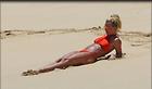 Celebrity Photo: Britney Spears 1920x1123   139 kb Viewed 95 times @BestEyeCandy.com Added 235 days ago