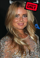 Celebrity Photo: Daniela Hantuchova 2049x3000   1.5 mb Viewed 1 time @BestEyeCandy.com Added 327 days ago