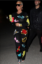 Celebrity Photo: Amber Rose 1200x1838   161 kb Viewed 41 times @BestEyeCandy.com Added 69 days ago